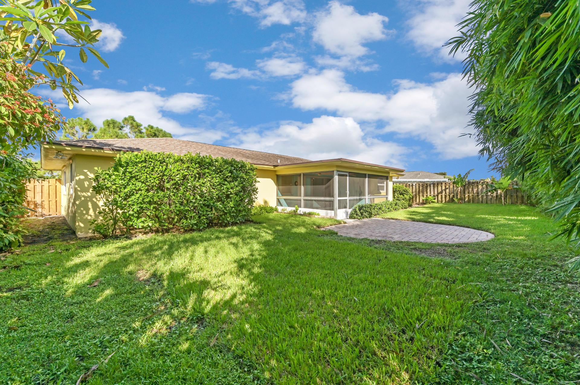 11716 Banyan Street Palm Beach Gardens, FL 33410 photo 16