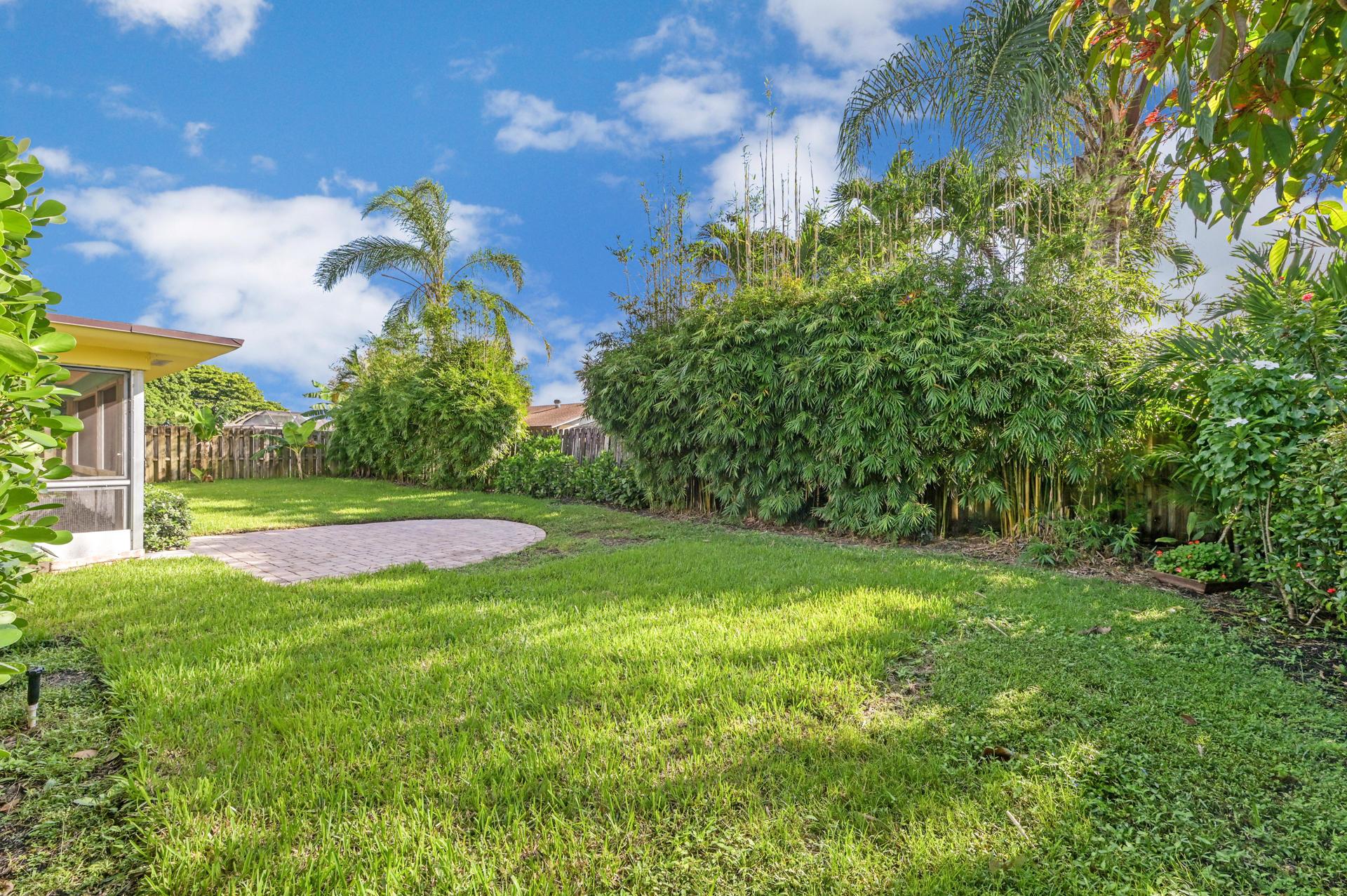 11716 Banyan Street Palm Beach Gardens, FL 33410 photo 15
