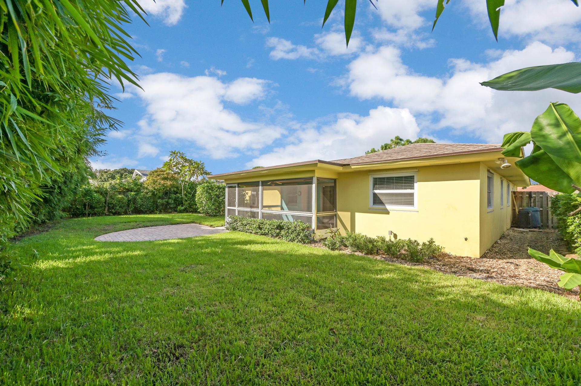 11716 Banyan Street Palm Beach Gardens, FL 33410 photo 14