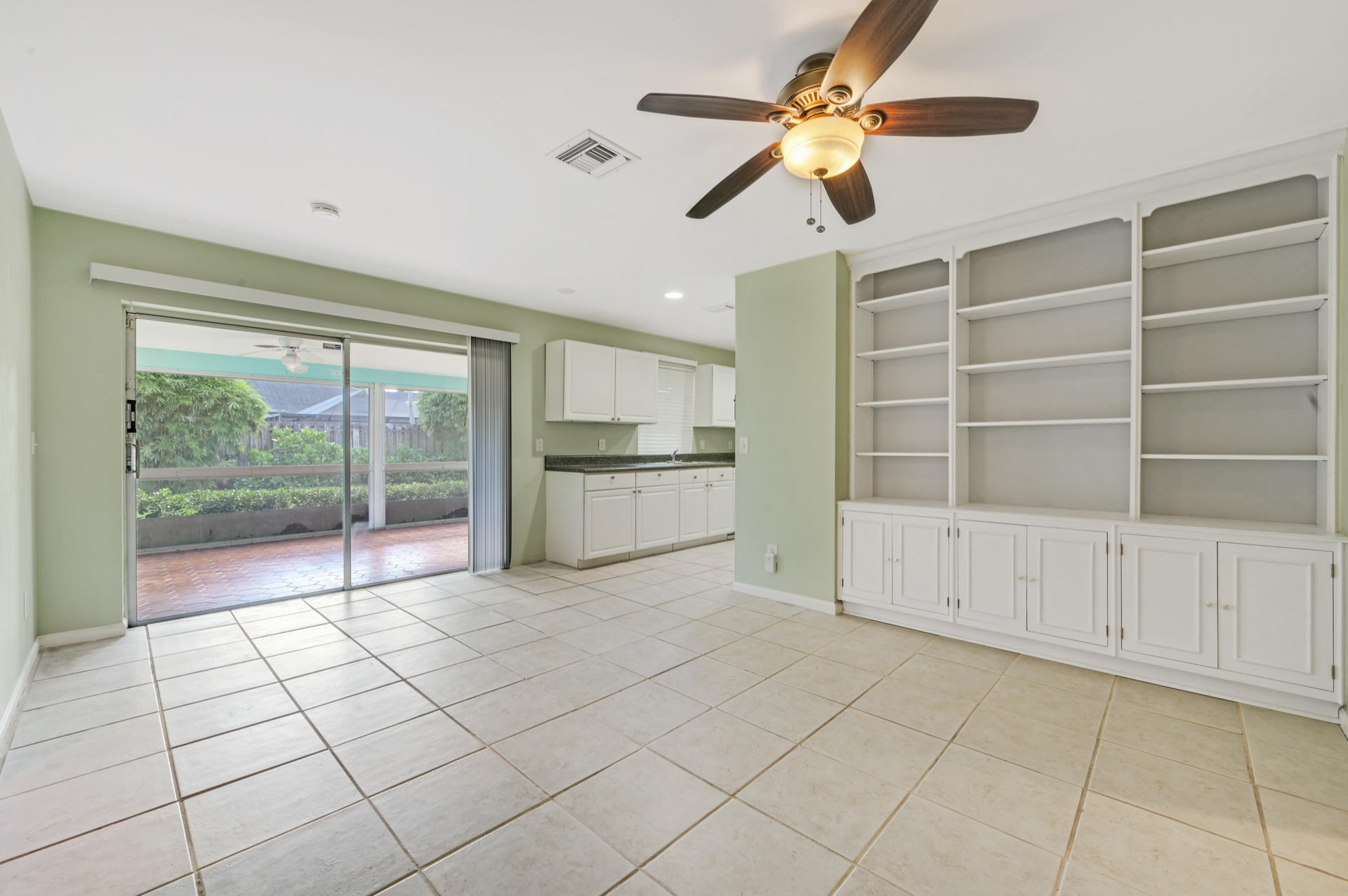 11716 Banyan Street Palm Beach Gardens, FL 33410 photo 11