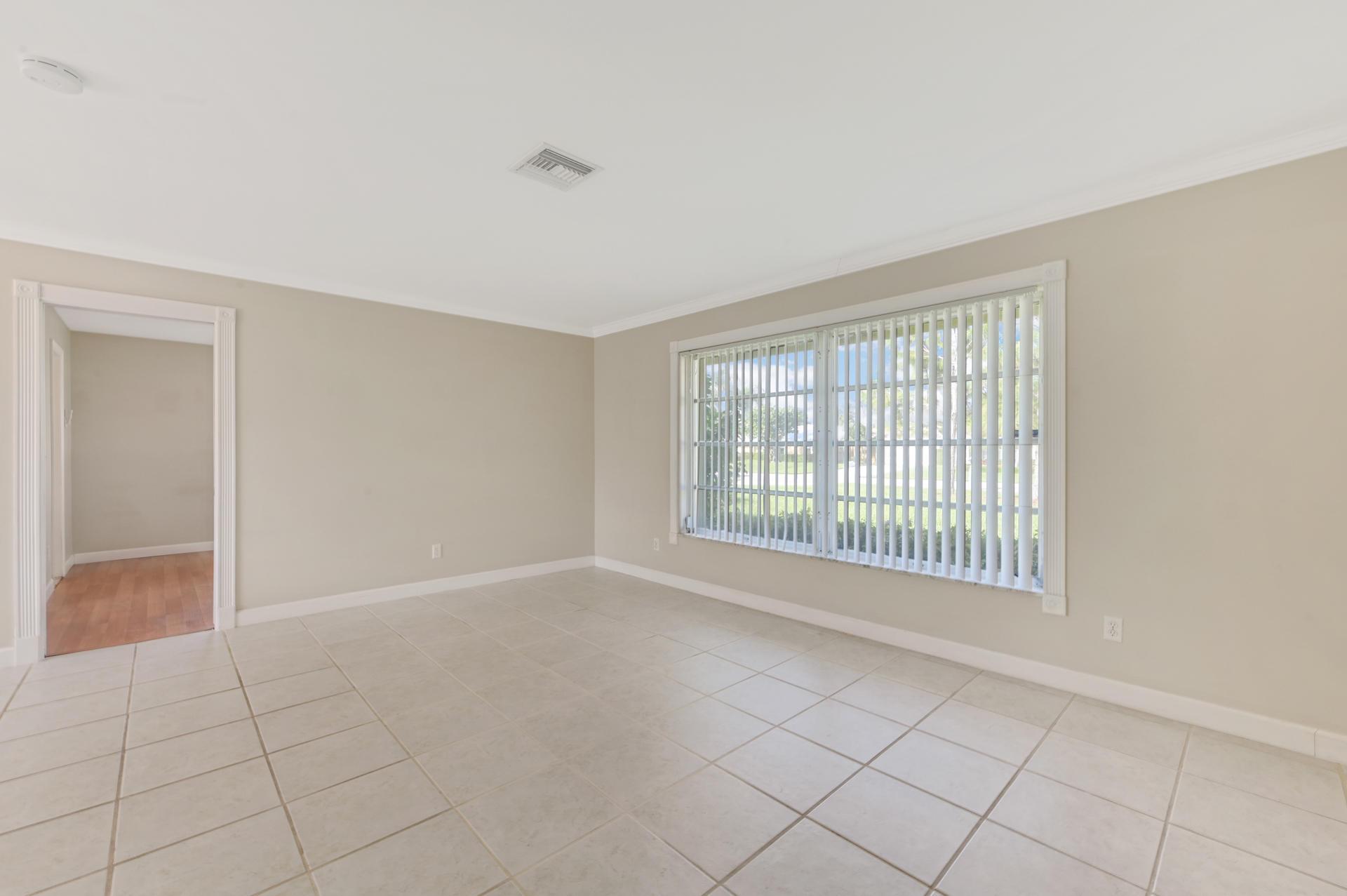 11716 Banyan Street Palm Beach Gardens, FL 33410 photo 18