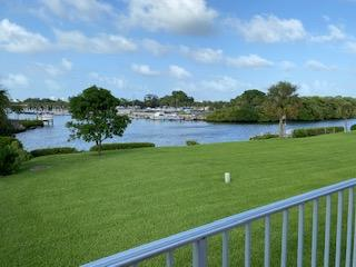 Home for sale in lori-lynn condo North Palm Beach Florida