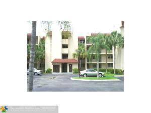 1830  Sabal Palm Drive 402 For Sale 10664134, FL
