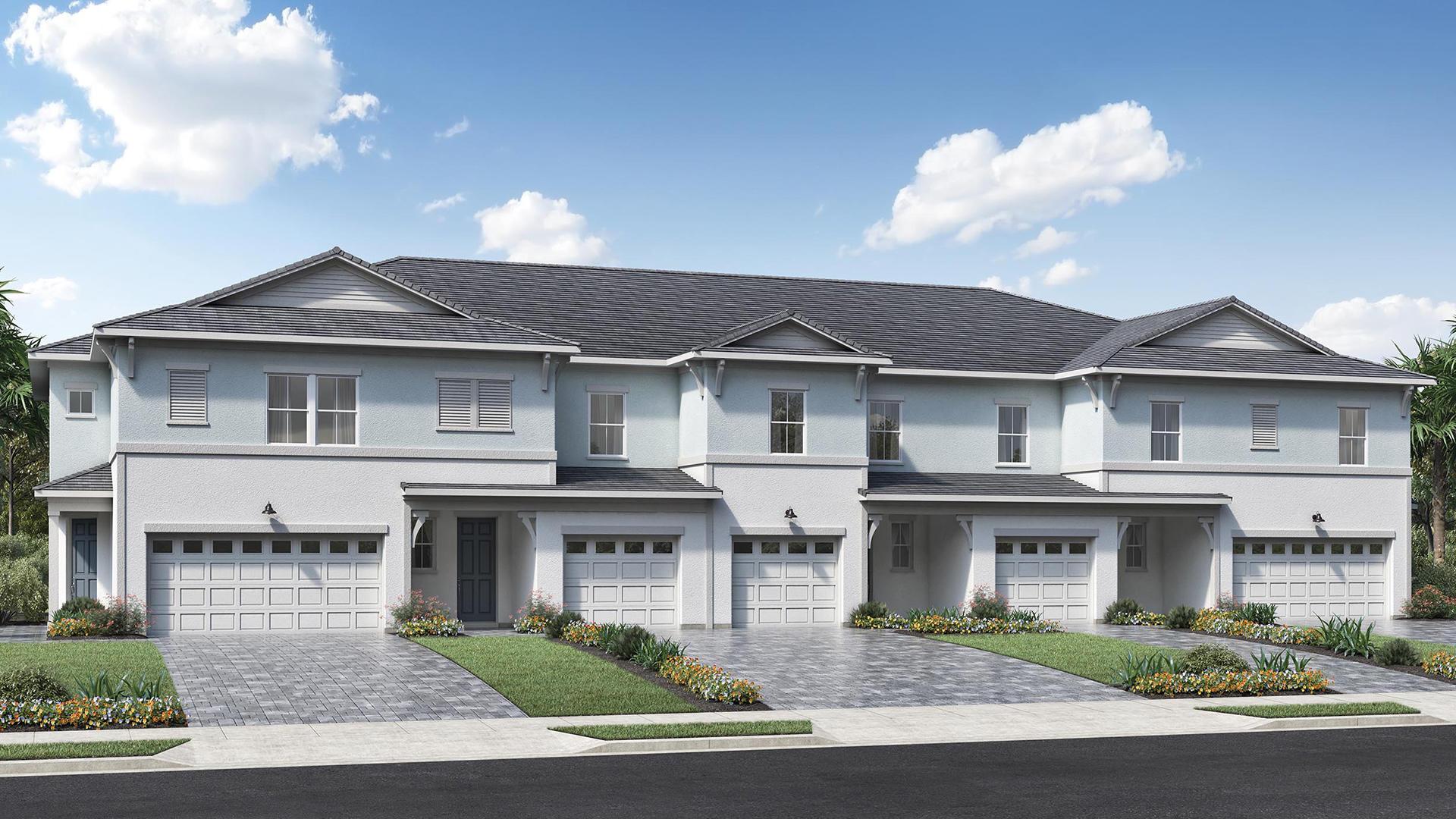 Photo of 501 Spoonbill Terrace, Deerfield Beach, FL 33442
