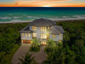 7900 S Ocean Drive  For Sale 10664143, FL