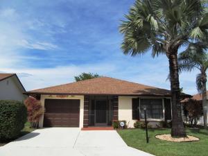 SNOWBIRD GENTLY USED, ONE CAR GARAGE SGL FAMILY HOME IN 55+  BUTTONWOOD , BOASTING 5YR YOUNG ROOF & 2 YR A/C WITH COMPLETE SET OF ACCORDIAN SHUTTERS! NEW CERAMIC TILE W/WOOD LOOK FLOORING IN MAIN LIVING AREAS & NEWER CARPET IN BDRMS. BRITE  EAT-IN KIT W/ STAINLESS DBL DR FRIDGE & DISHWASHER LEADING TO FORMAL DINING AREA. HUGE LIVING RM FLOWING INTO 23FT FAMILY RM W/OFFICE & SITTING AREA, &  TRIPLE SLIDER TO PATIO. MSTR BDRM FEATURES WALK-IN CLOSET & BATH W/WALK-IN SHOWER & WINDOW. SPLIT BDRM PLAN ADJACENT TO FULL BATH W/TUB AFFORDS MAX PRIVACY FOR GUESTS. FULL SIZE W&D PLUS PLENTY OF ATTIC SPACE FOR EXTRA STORAGE. RESORT-STYLE LIVING AWAITS YOU W/ACTIVE CLUBHOUSE, HEATED POOL, HOT TUB, TENNIS COURTS, WORK-OUT RM & A MULTITUDE OF ACTIVITIES. INTERNET & CABLE INCL! NITE SECURITY AT ENTRANCE