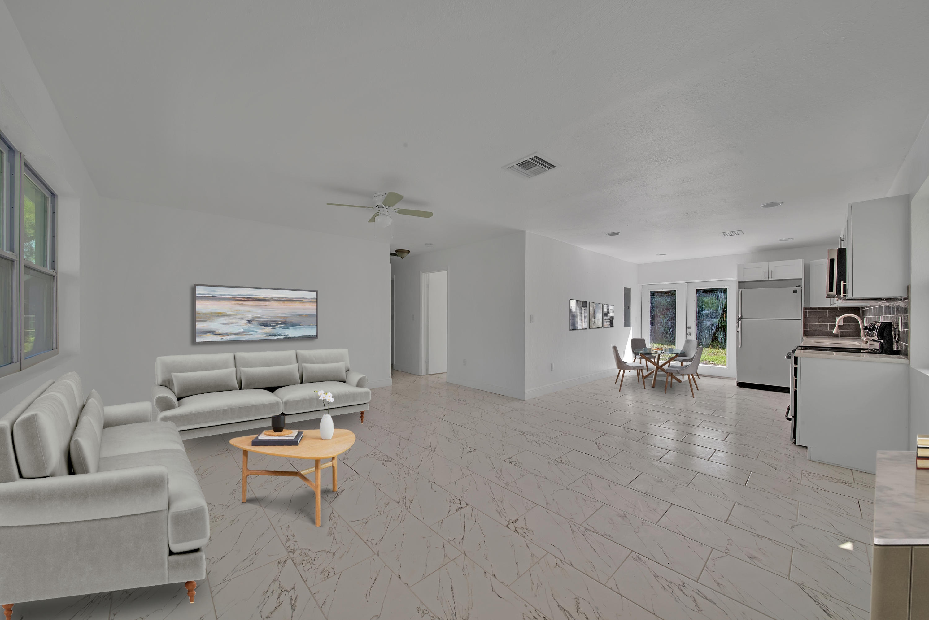 Home for sale in North Palm Beach West Palm Beach Florida