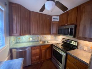 24  Fanshaw A   For Sale 10659963, FL