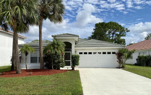 1790 S Club Drive  For Sale 10658823, FL