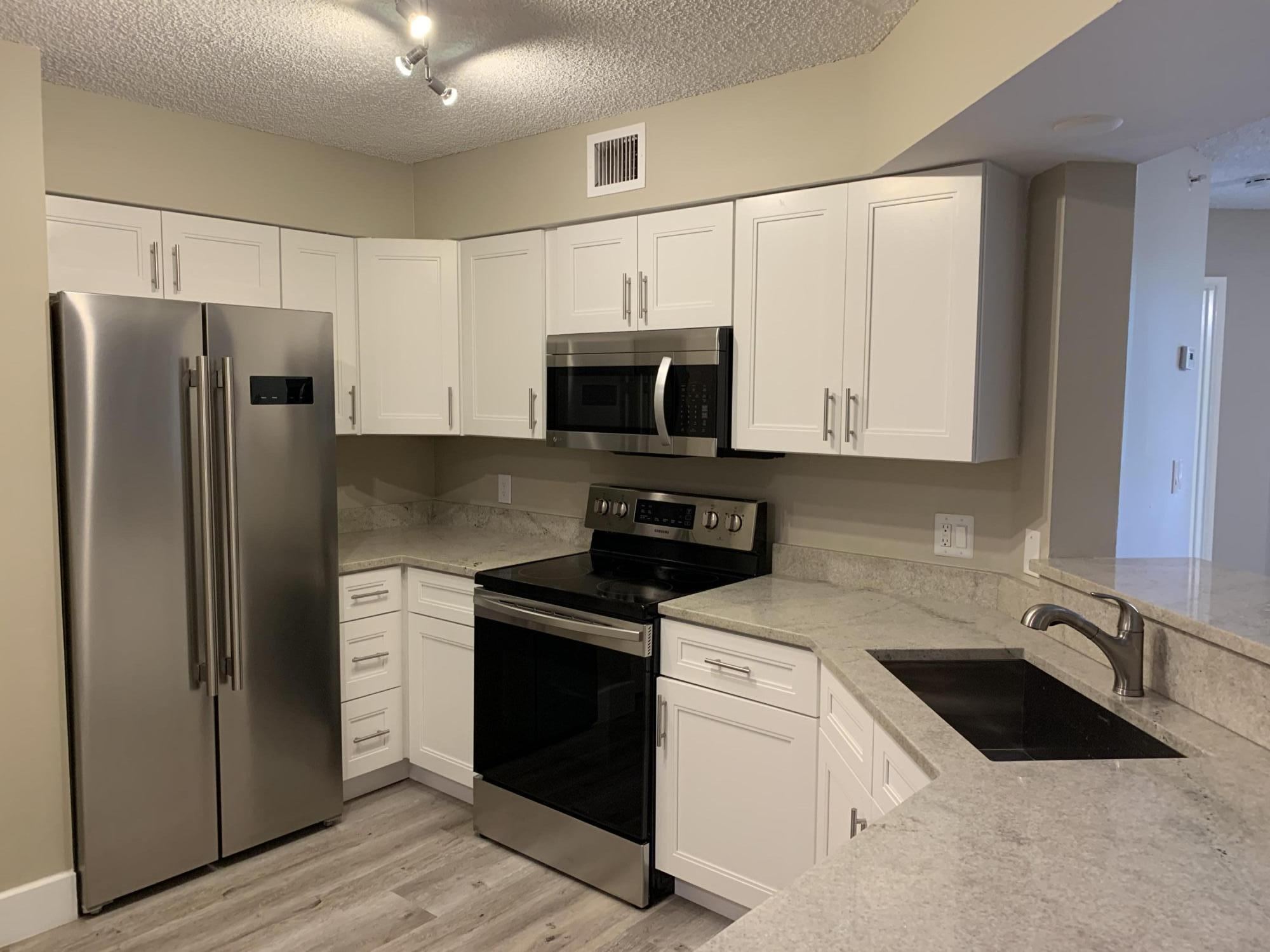 Home for sale in MARINERS CAY Hypoluxo Florida
