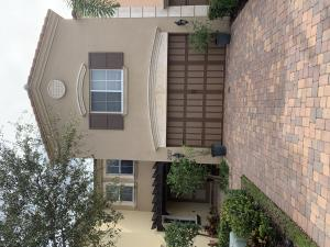 2037  Foxtail View Court  For Sale 10664617, FL