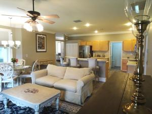 13853  Norwick Street  For Sale 10664288, FL