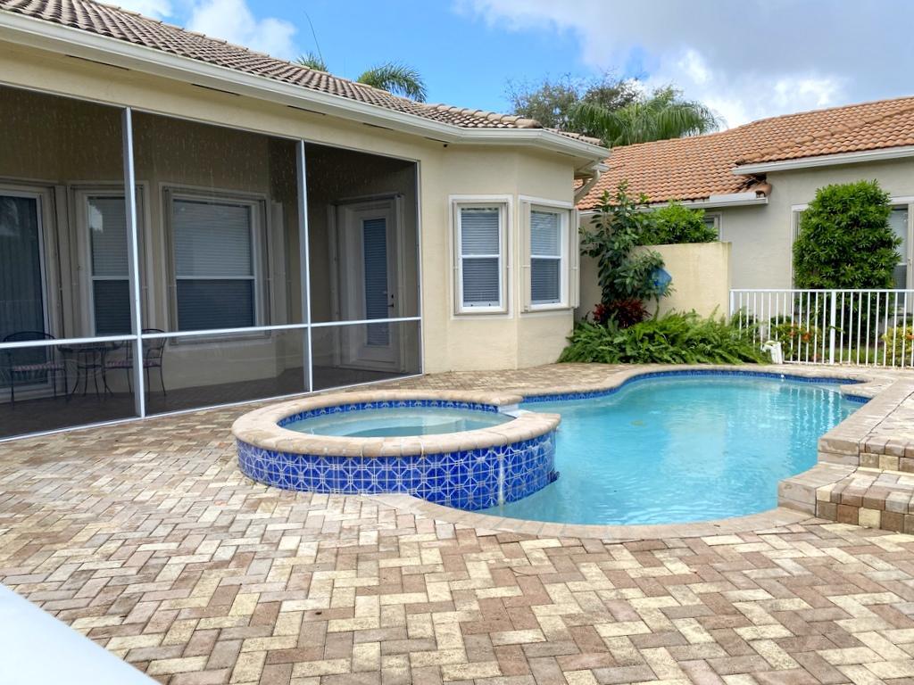 7935 New Holland Way Boynton Beach, FL 33437 photo 38