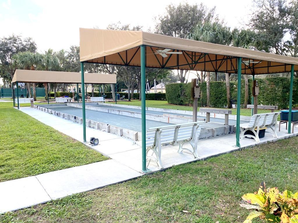 7935 New Holland Way Boynton Beach, FL 33437 photo 65