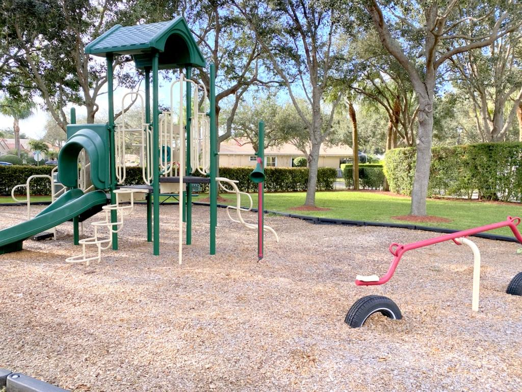 7935 New Holland Way Boynton Beach, FL 33437 photo 67