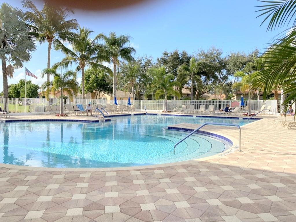 7935 New Holland Way Boynton Beach, FL 33437 photo 59
