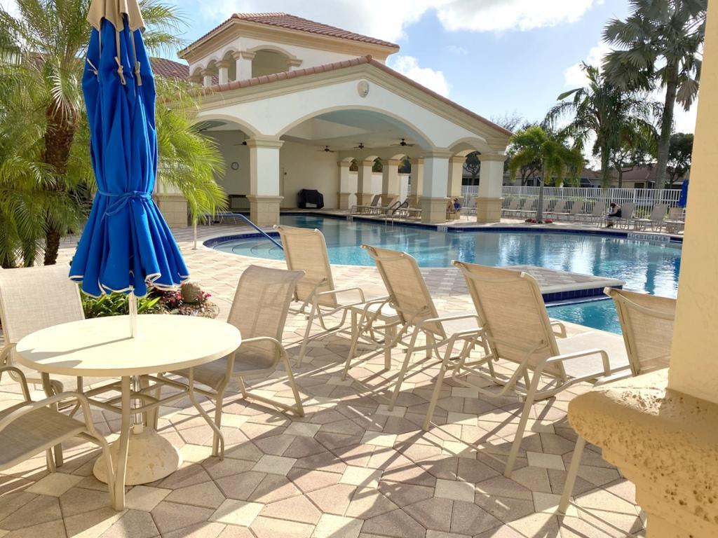 7935 New Holland Way Boynton Beach, FL 33437 photo 57
