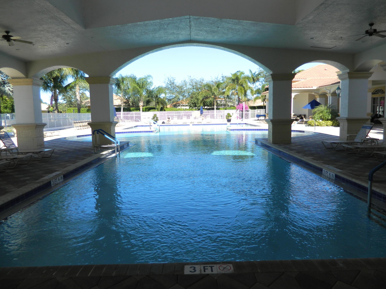 7935 New Holland Way Boynton Beach, FL 33437 photo 60