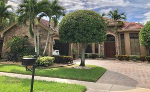 10448  Trianon Place  For Sale 10664339, FL