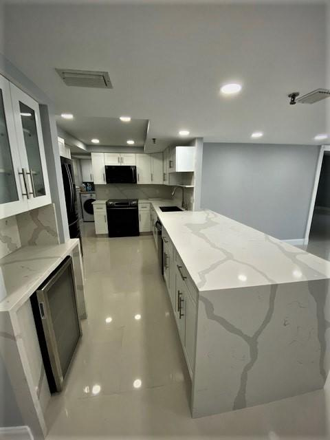 Home for sale in Boca Teeca Boca Raton Florida