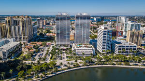 525 S Flagler Drive 8a For Sale 10666860, FL