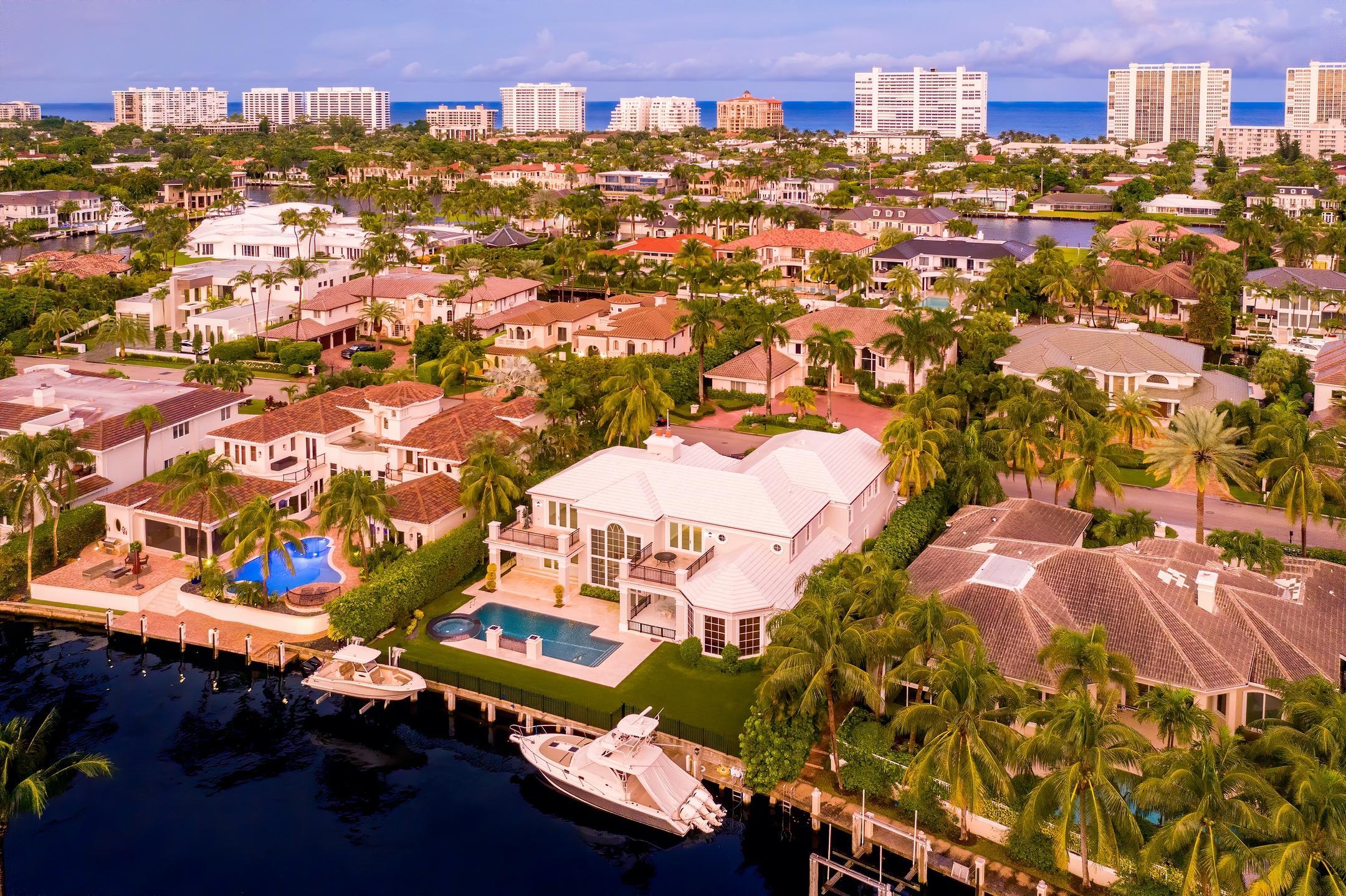 401 E Coconut Palm Road Boca Raton, FL 33432 photo 48