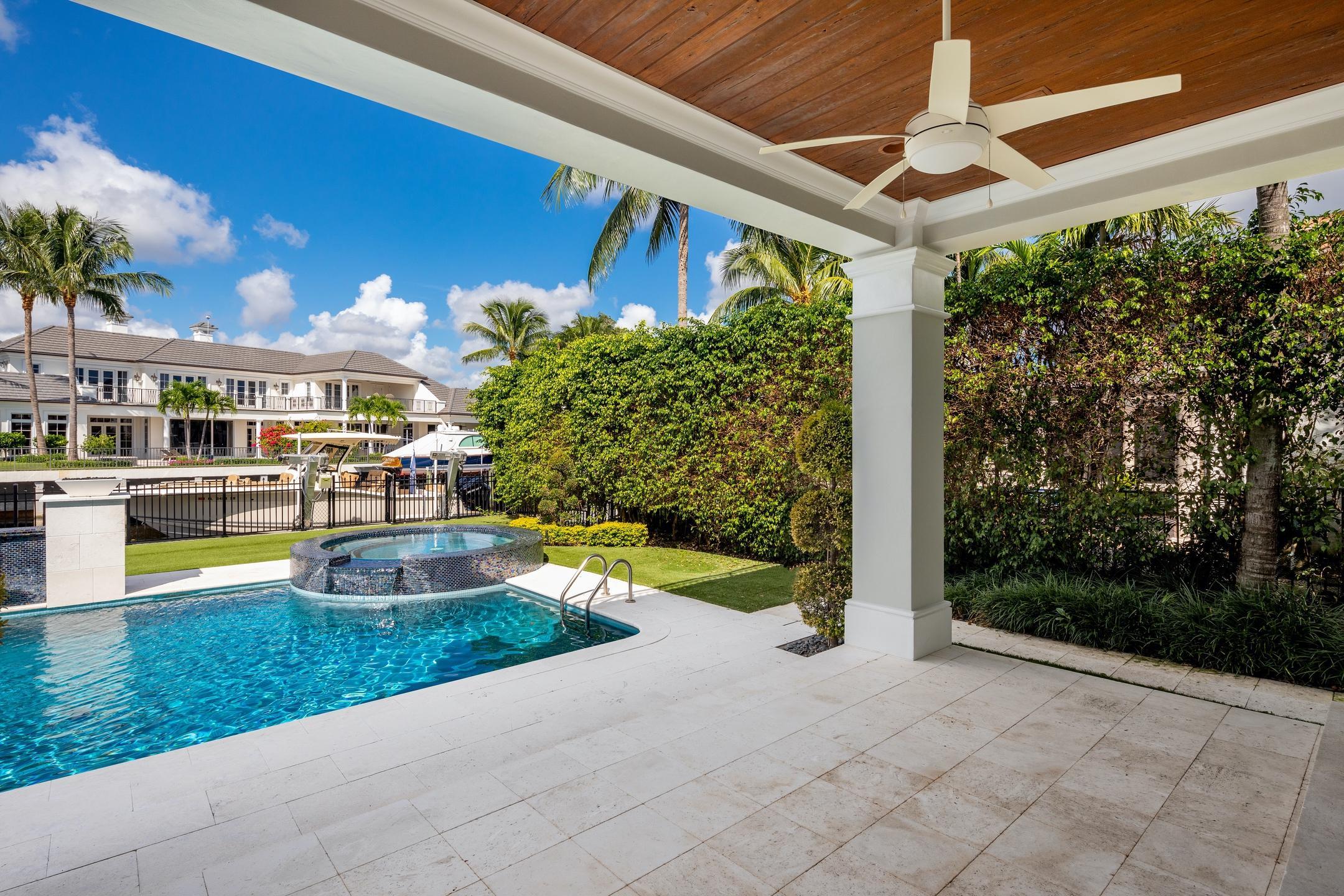 401 E Coconut Palm Road Boca Raton, FL 33432 photo 18