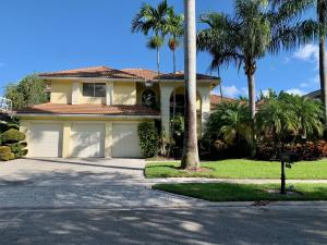 3153  Westminster Drive  For Sale 10664524, FL