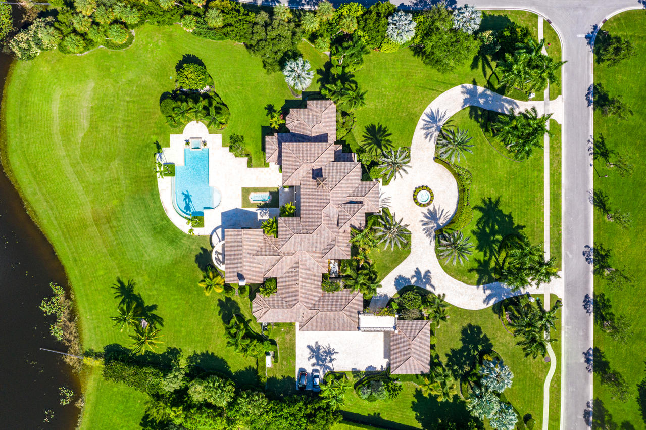 9501 Jagged Creek Court, Delray Beach, Florida 33446, 6 Bedrooms Bedrooms, ,7.3 BathroomsBathrooms,Single Family Detached,For Sale,Jagged Creek,RX-10664507