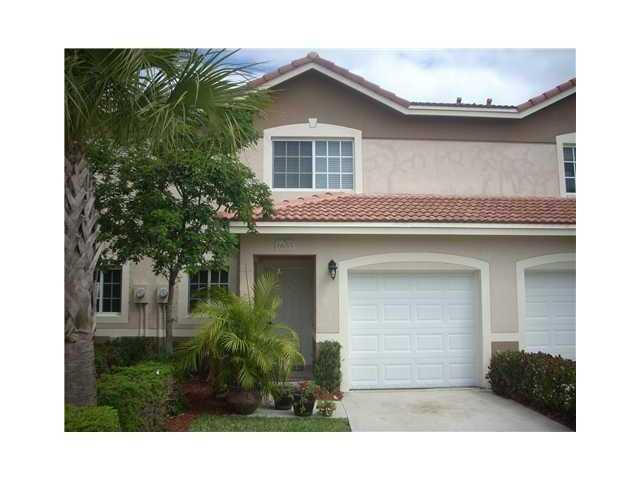 Home for sale in GREEN CAY VILLAGE Boynton Beach Florida
