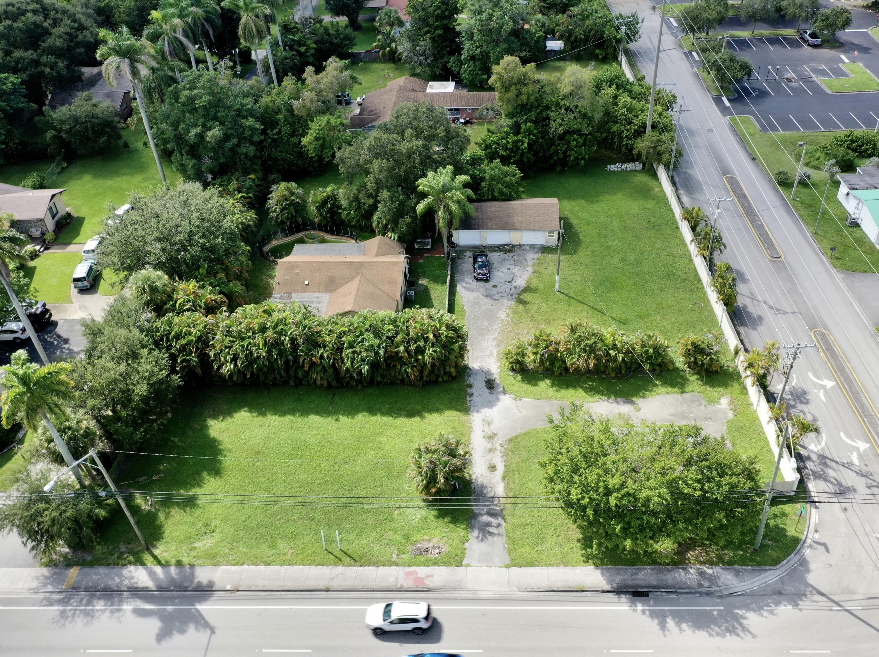 7157 S Military Trail Lake Worth, FL 33463