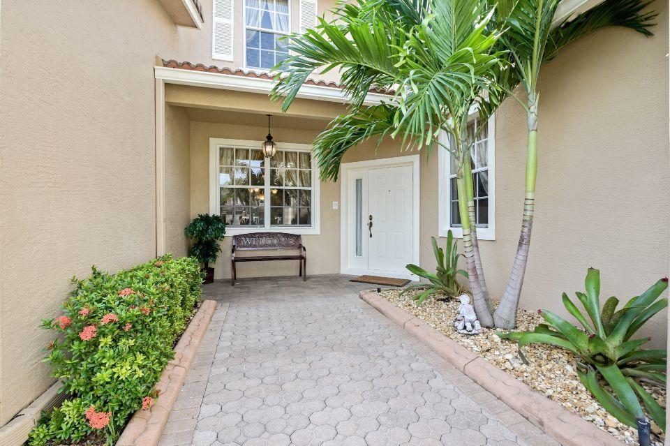 9460 Granite Ridge Lane West Palm Beach, FL 33411 photo 7