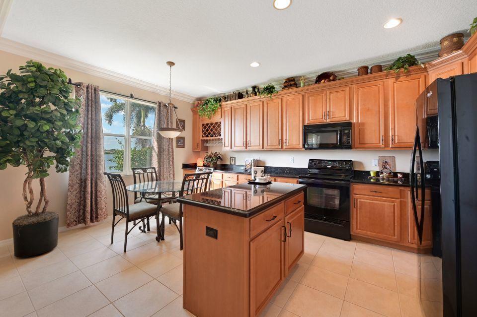 9460 Granite Ridge Lane West Palm Beach, FL 33411 photo 16