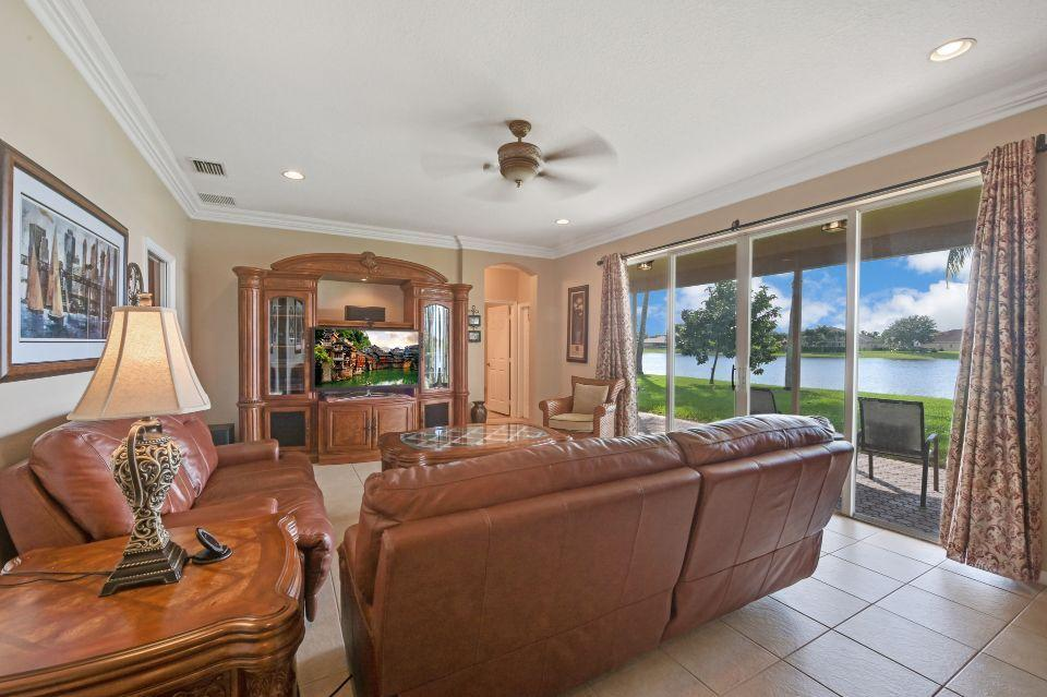 9460 Granite Ridge Lane West Palm Beach, FL 33411 photo 20
