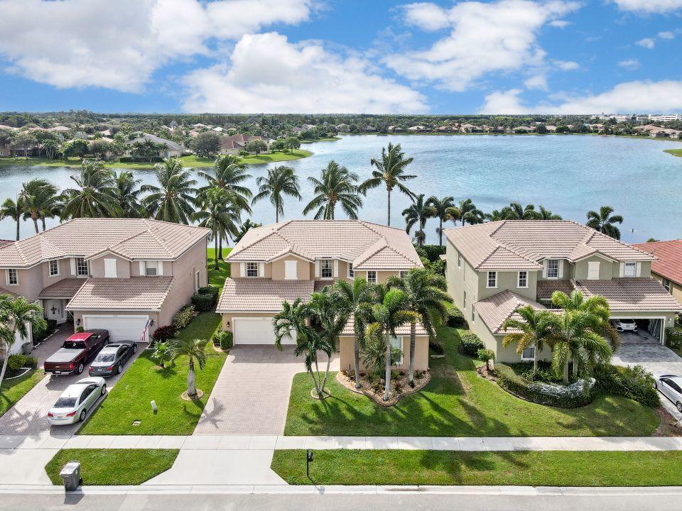 9460 Granite Ridge Lane West Palm Beach, FL 33411 photo 3