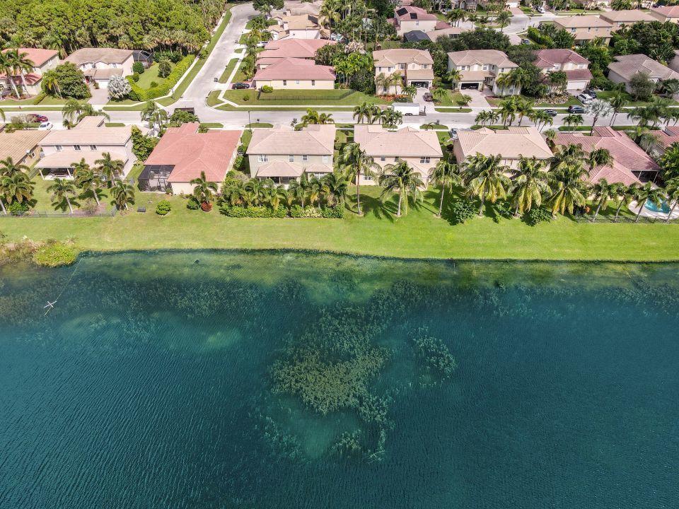 9460 Granite Ridge Lane West Palm Beach, FL 33411 photo 48