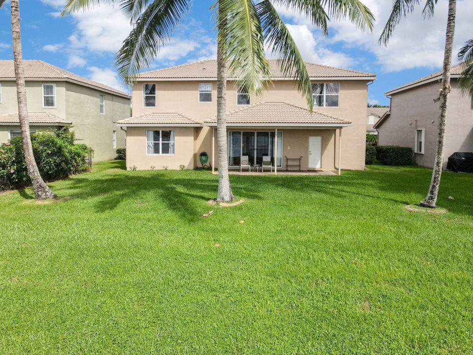 9460 Granite Ridge Lane West Palm Beach, FL 33411 photo 53