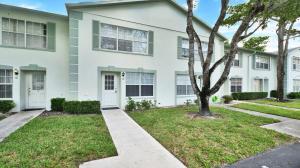 3715  Savoy Lane D For Sale 10661494, FL