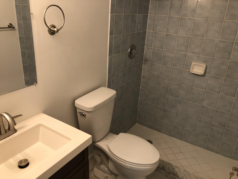 Bath/3/dwn