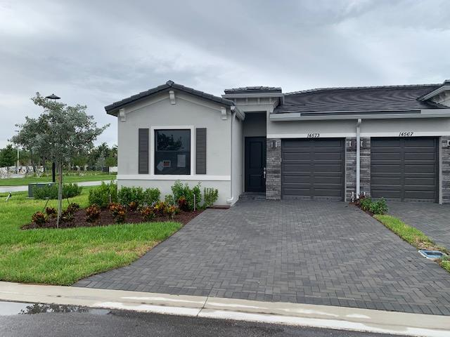 14573 Crawford Brook Lane Delray Beach, FL 33446