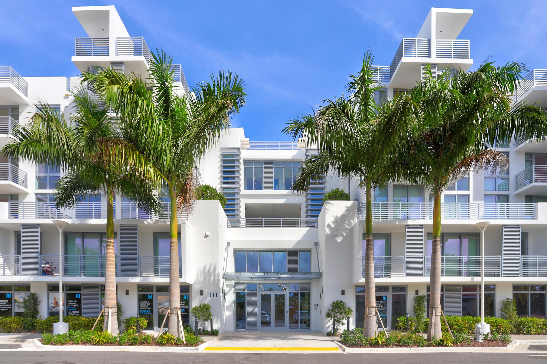 111 SE 1st Avenue 218  Delray Beach, FL 33444