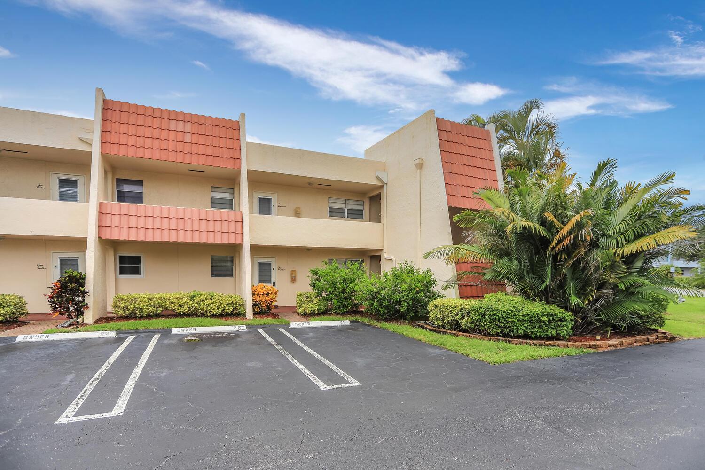 Home for sale in Lago Del Rey Delray Beach Florida
