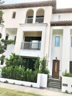 5162  Beckman Terrace  For Sale 10664809, FL