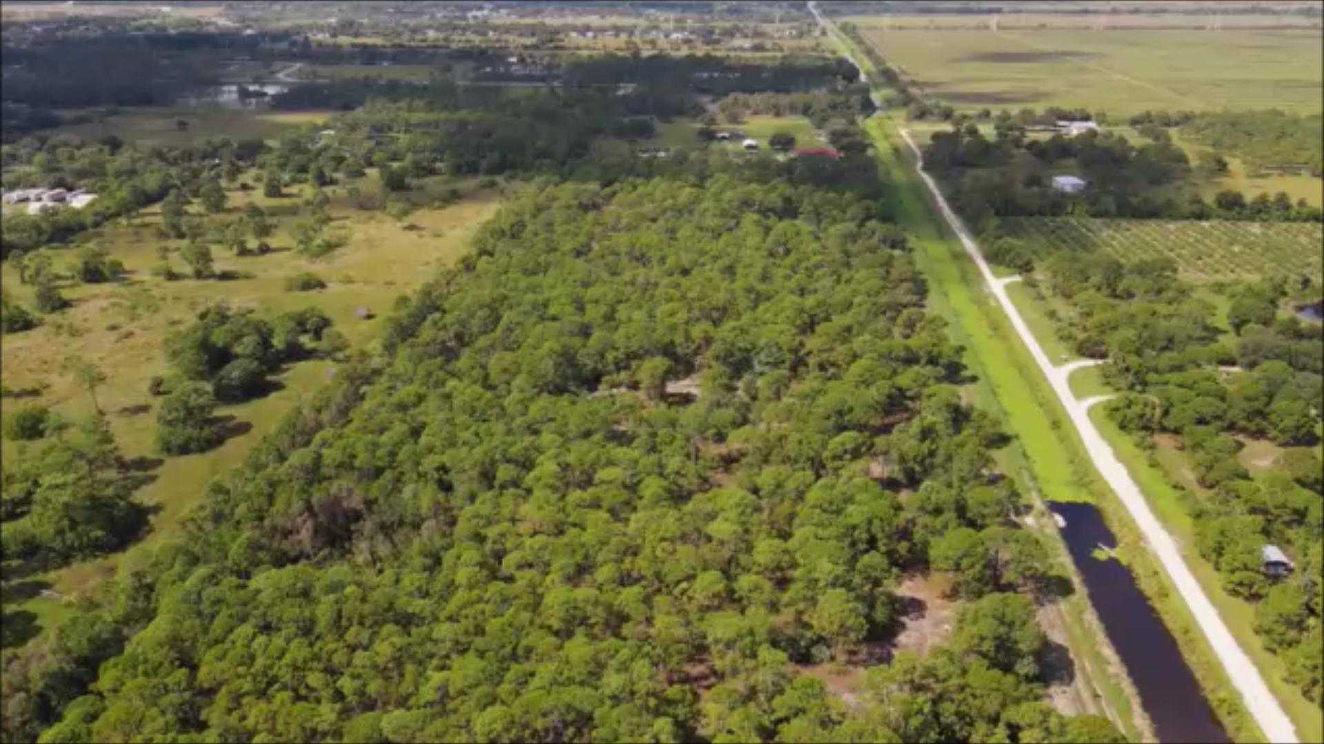 Xxx Ffa, Fort Pierce, Florida 34945, ,Land/Docks,For Sale,Ffa,RX-10663444