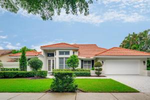 1055  Parkside Circle  For Sale 10664485, FL