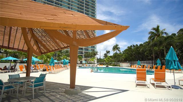 100 Bayview Drive 826 Sunny Isles Beach, FL 33160 photo 21