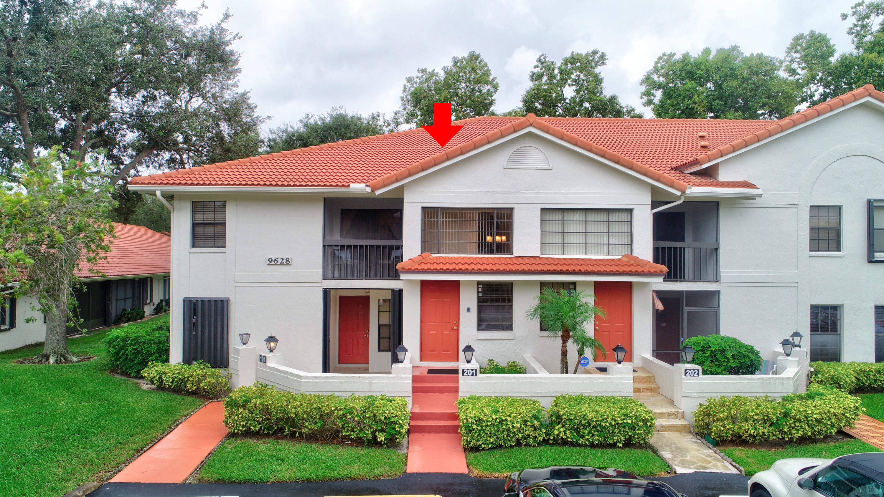 9628 Pavarotti Terrace 201 Boynton Beach, FL 33437 small photo 1