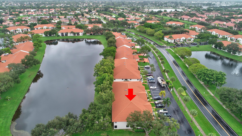 9628 Pavarotti Terrace 201 Boynton Beach, FL 33437 photo 5