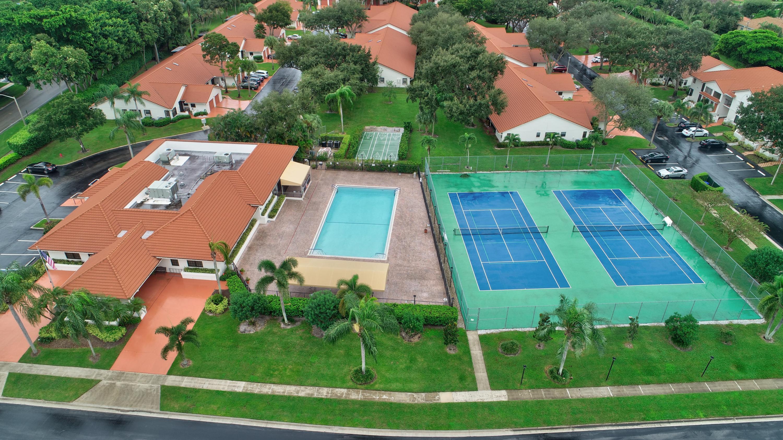 9628 Pavarotti Terrace 201 Boynton Beach, FL 33437 photo 7