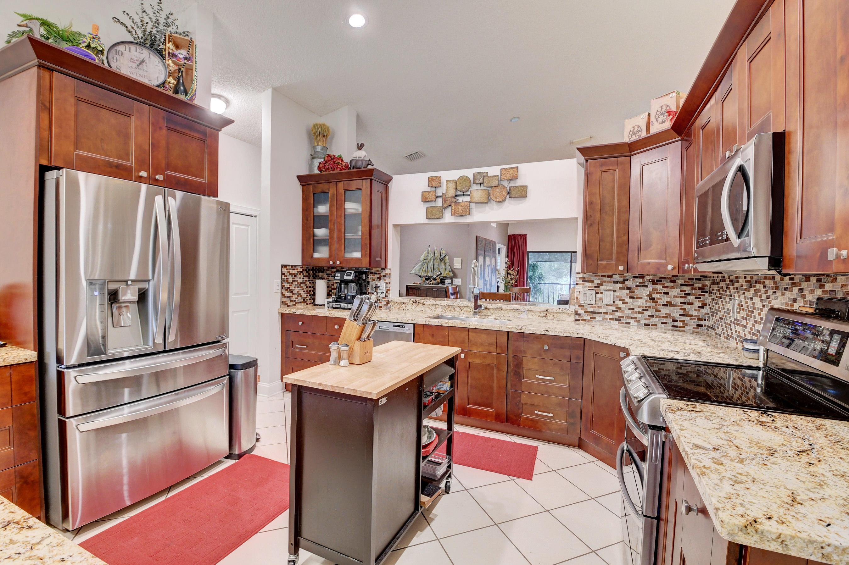 9628 Pavarotti Terrace 201 Boynton Beach, FL 33437 small photo 10